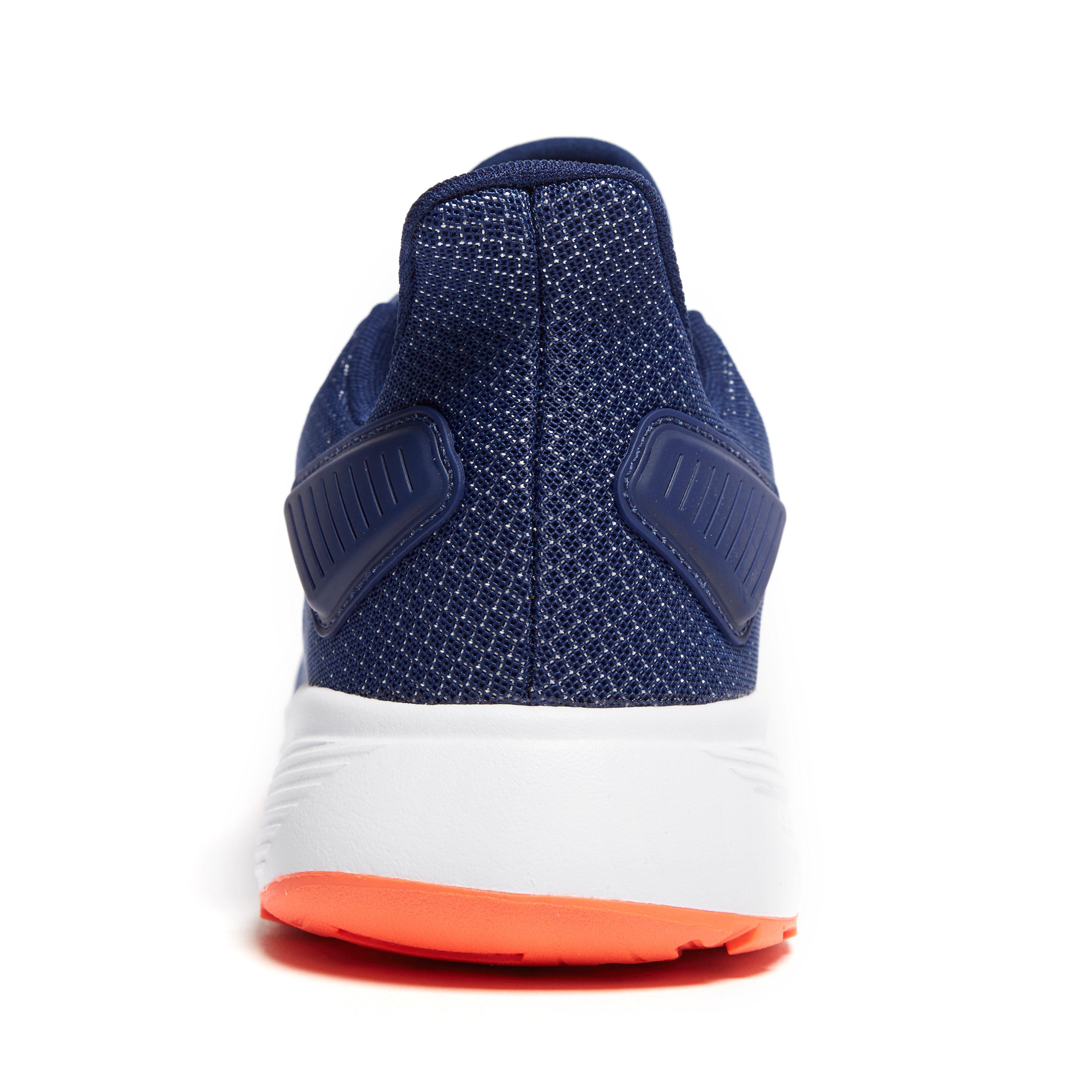 adidas Duramo 9 Men's Running Shoes