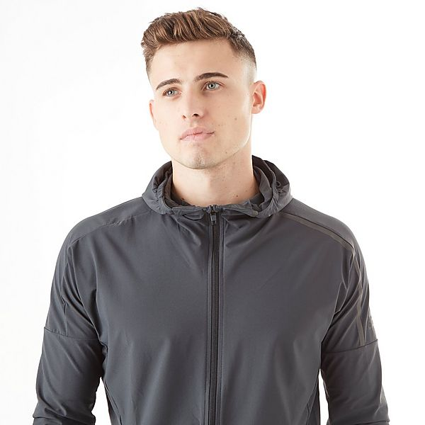 adidas Z.N.E. Run Men's Running Jacket