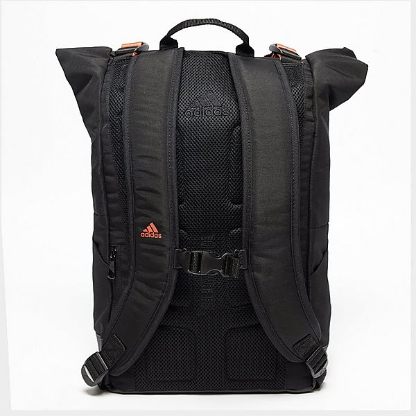 18a7155e36 adidas Z.N.E. ID Training Backpack