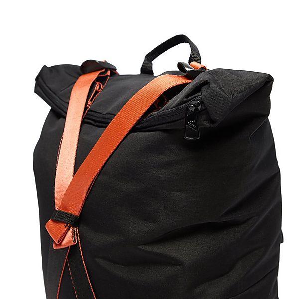 f64f012b5a adidas Z.N.E. ID Training Backpack