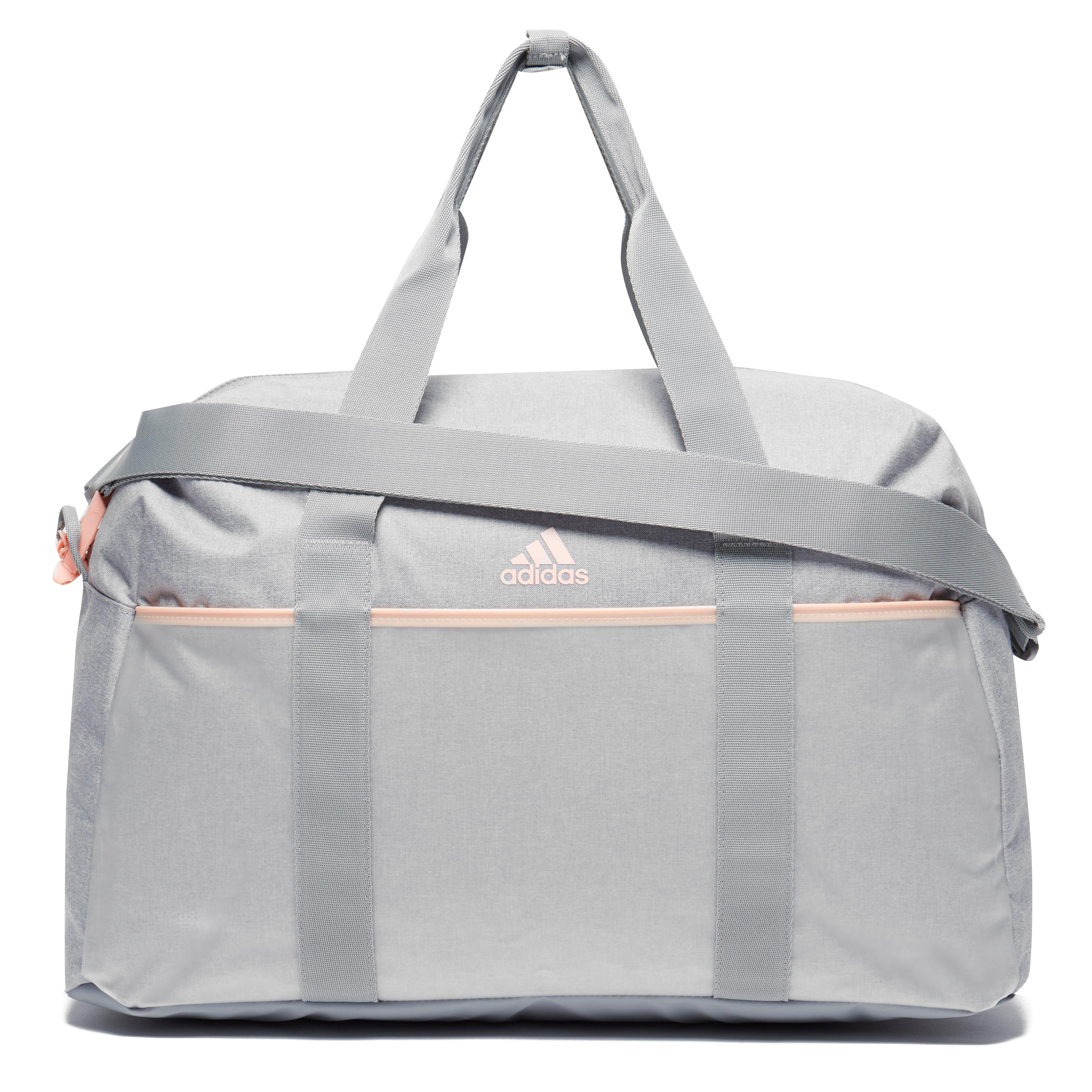 adidas ID Training Duffel Bag 4060507961347  672e454b4ea86