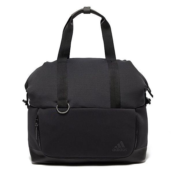 3b0428131370 adidas Favourite Convertible Training Tote Bag