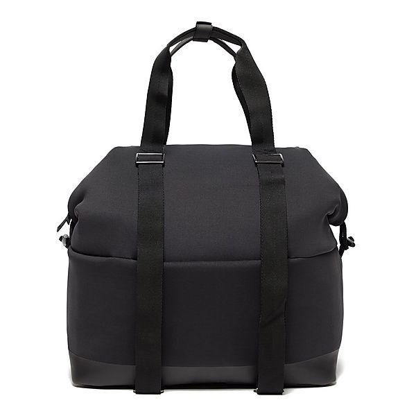 adidas Favourite Convertible Training Tote Bag  f40b530595e86
