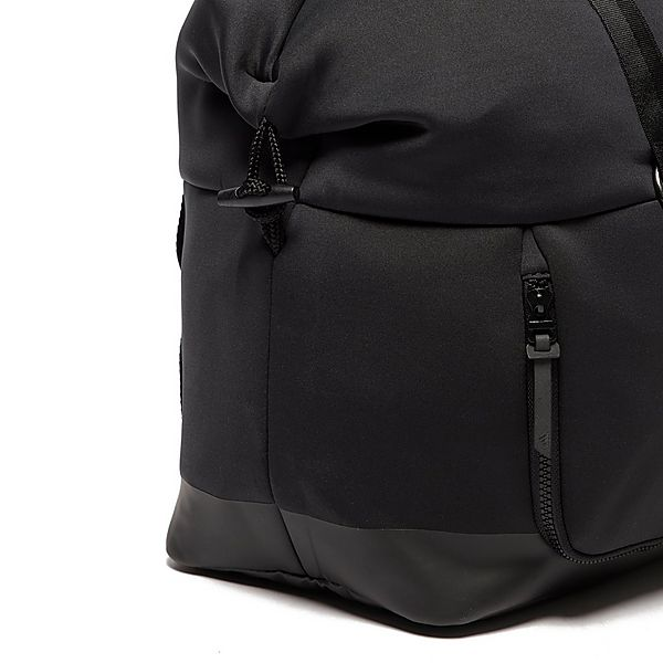 8a21b4561d7 adidas Favourite Convertible Training Tote Bag   activinstinct