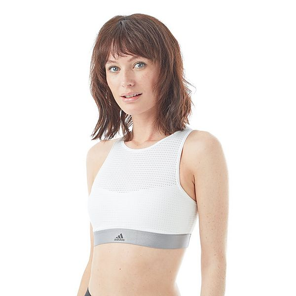 adidas Halter 2.0 Women's Training Bra