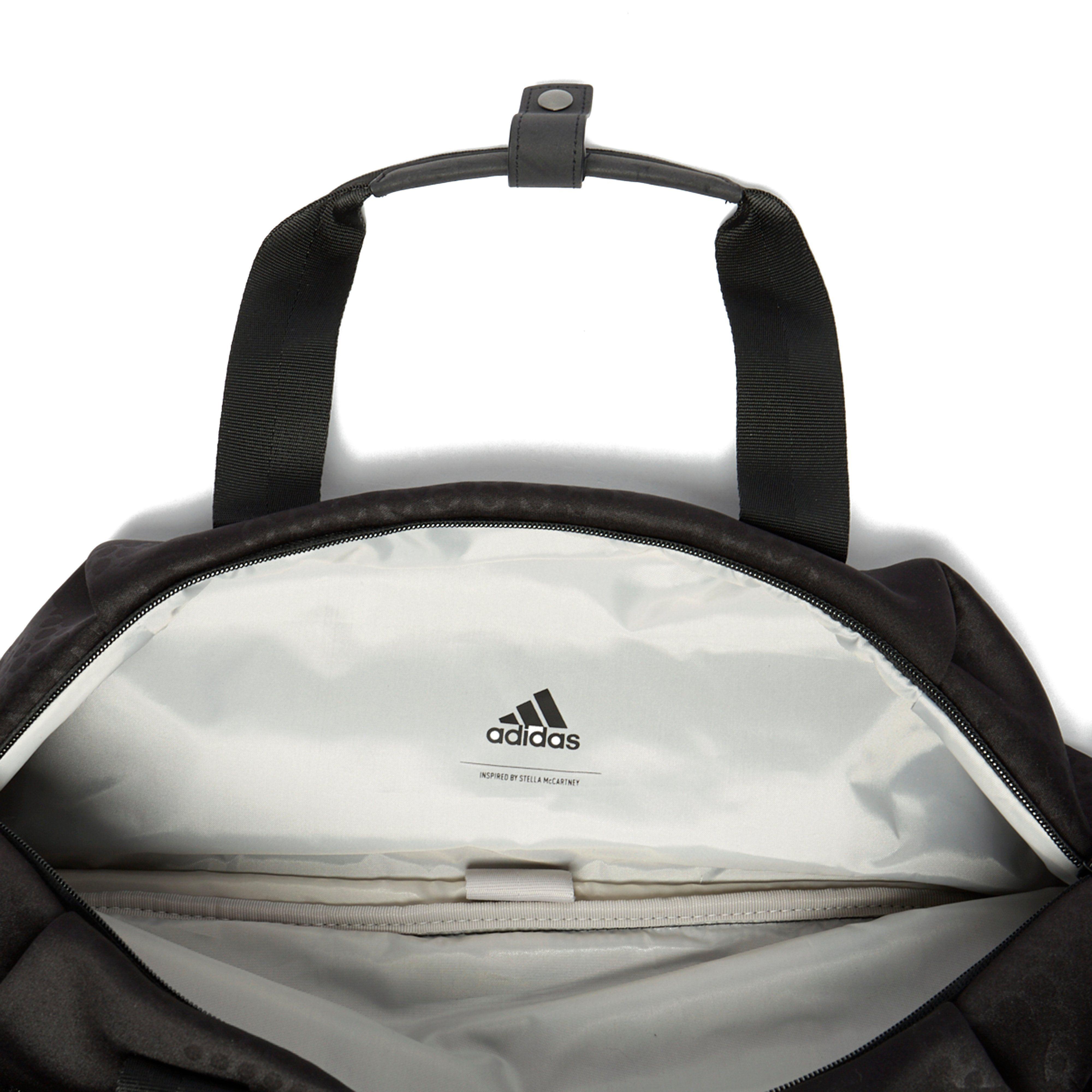 adidas Favourite Training Tote Bag