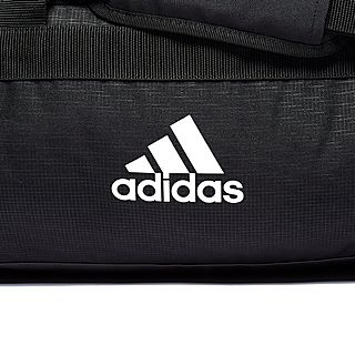 adidas Convertible 3-Stripes S Duffel Bag
