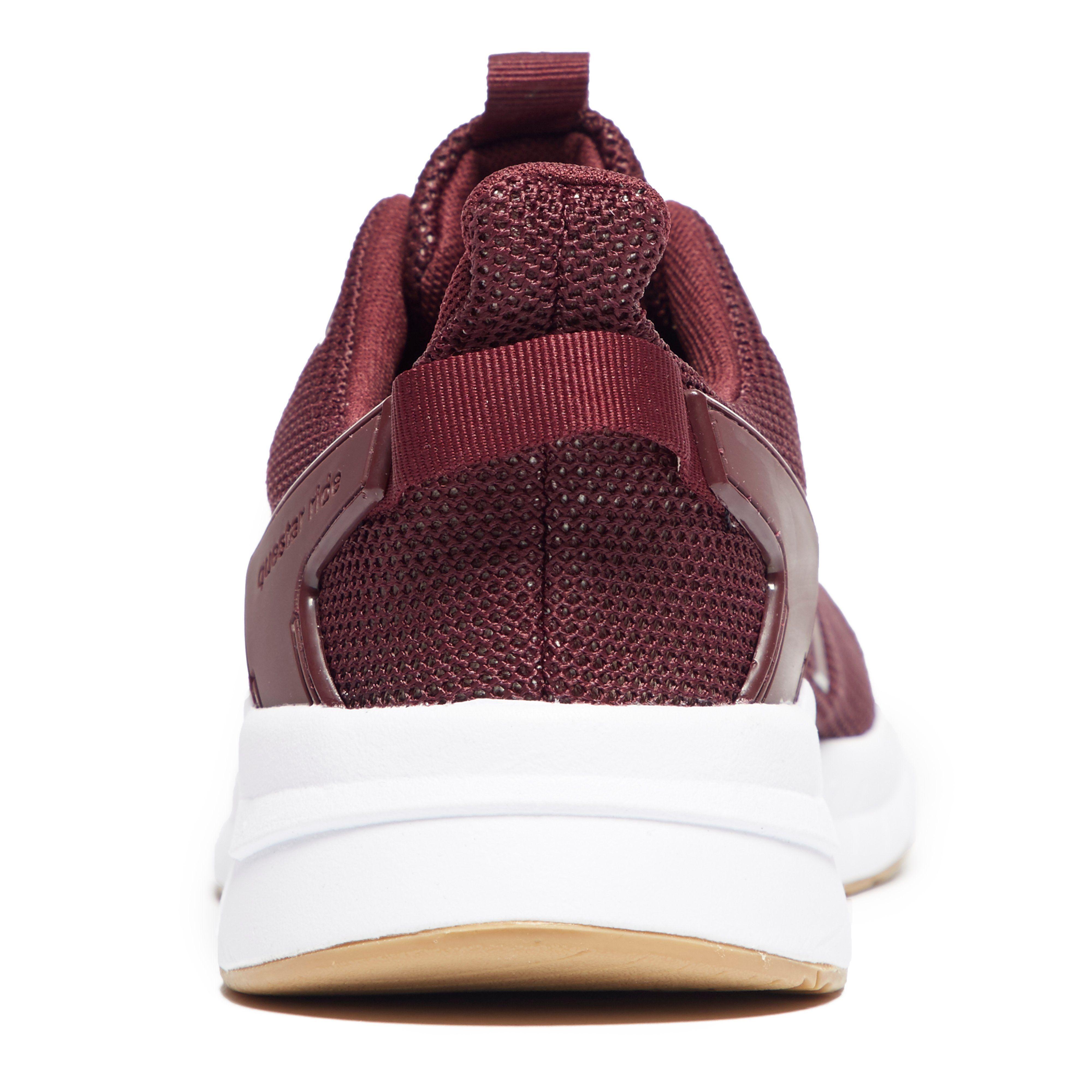 adidas Questar Ride Women's Running Shoes