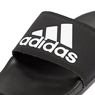 adidas Adilette Cloudfoam Women's Slide Sandals