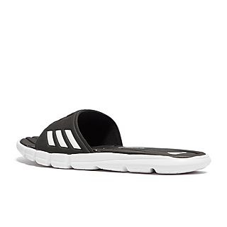 adidas Adipure Cloudfoam Women's Slide Sandals