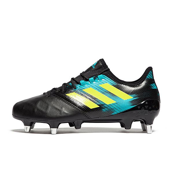 adidas Kakari Light SG Men s Rugby Boots  103962800da8