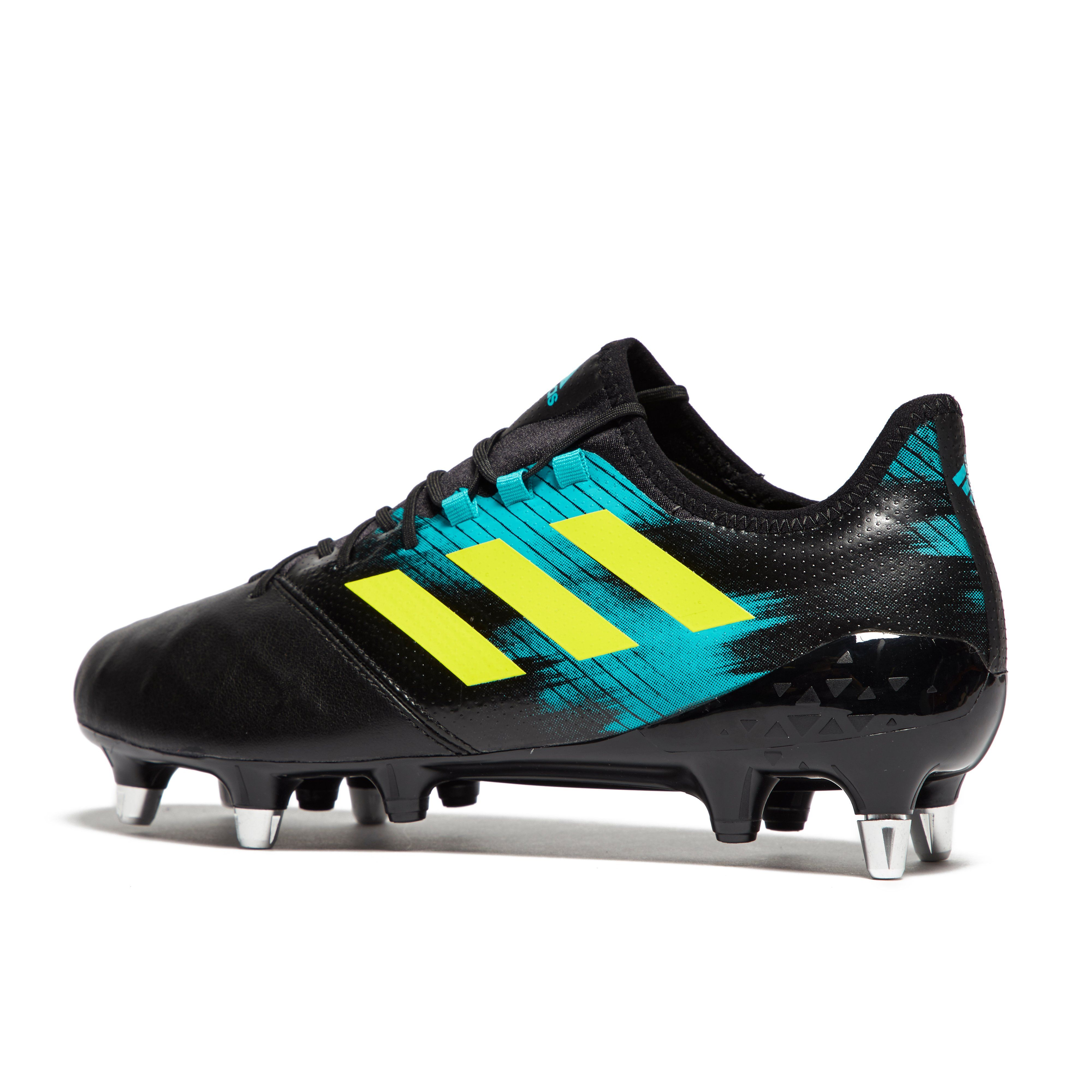 adidas Kakari Light SG Men's Rugby Boots