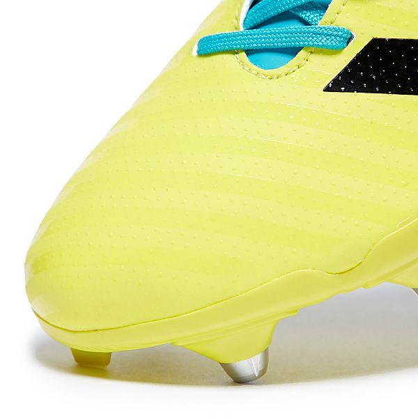 Adidas Activinstinct Boots Sg Men's Rugby Malice qHFqU1
