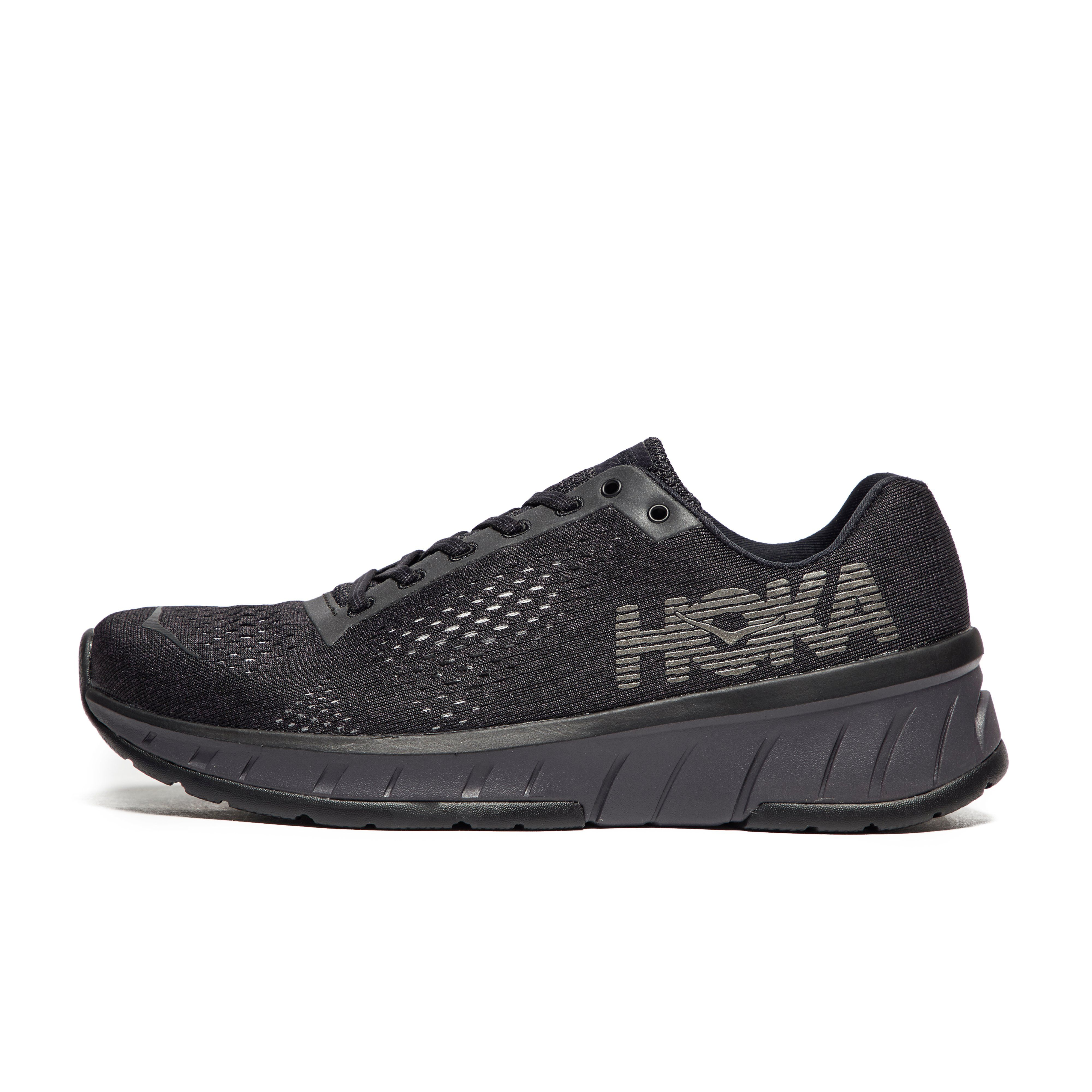 Hoka One One Cavu Fly At Night Men's Running Shoes