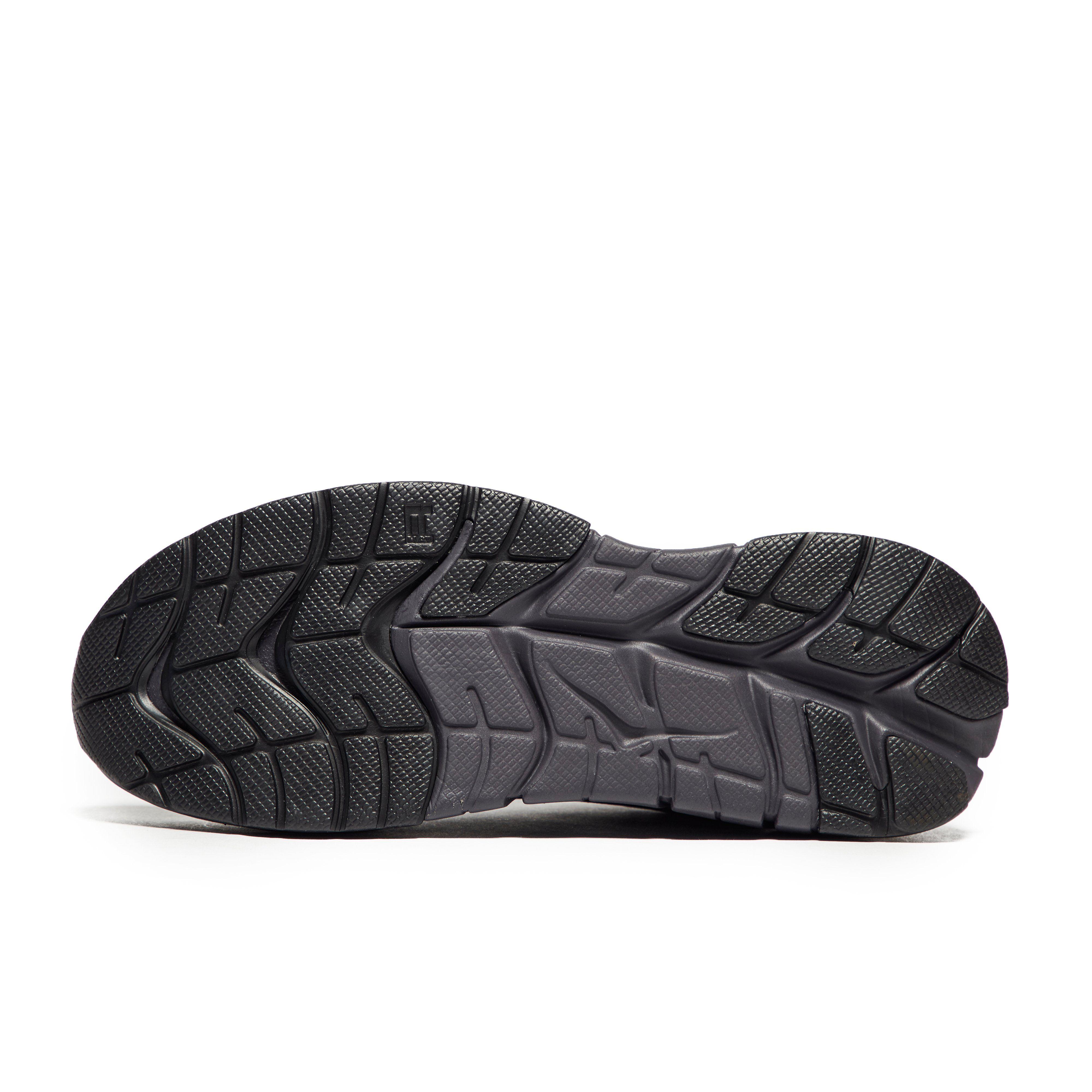 Hoka One One Cavu Fly At Night Men's Running Shoes