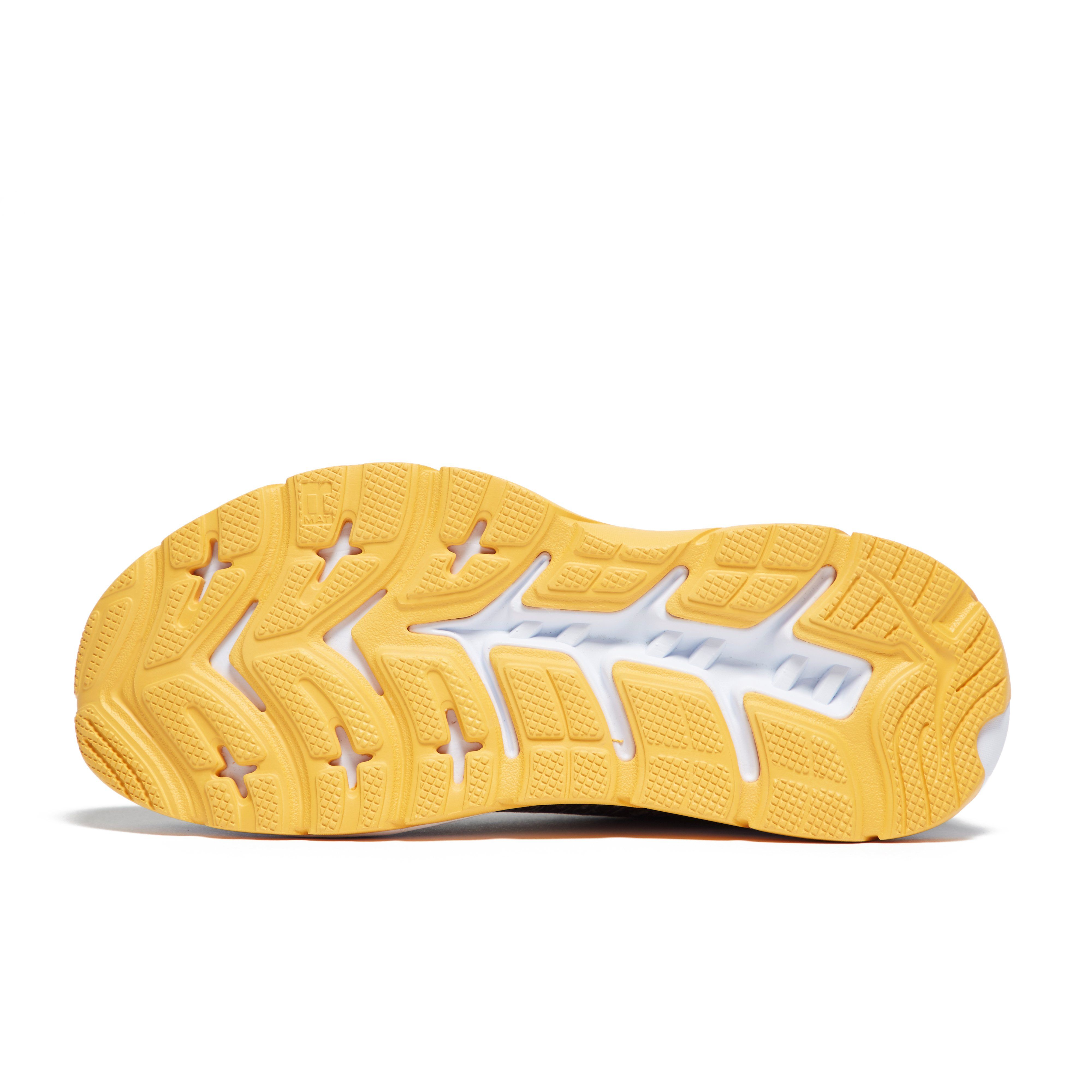 Hoka One One MACH Men's Running Shoes