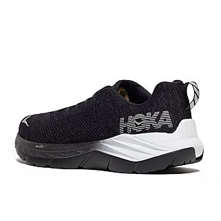 Hoka One One Mach Fly At Night Men's Running Shoes