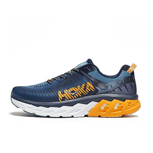 Hoka One One Arahi 2 Men s Running Shoes  92f3f395c9f
