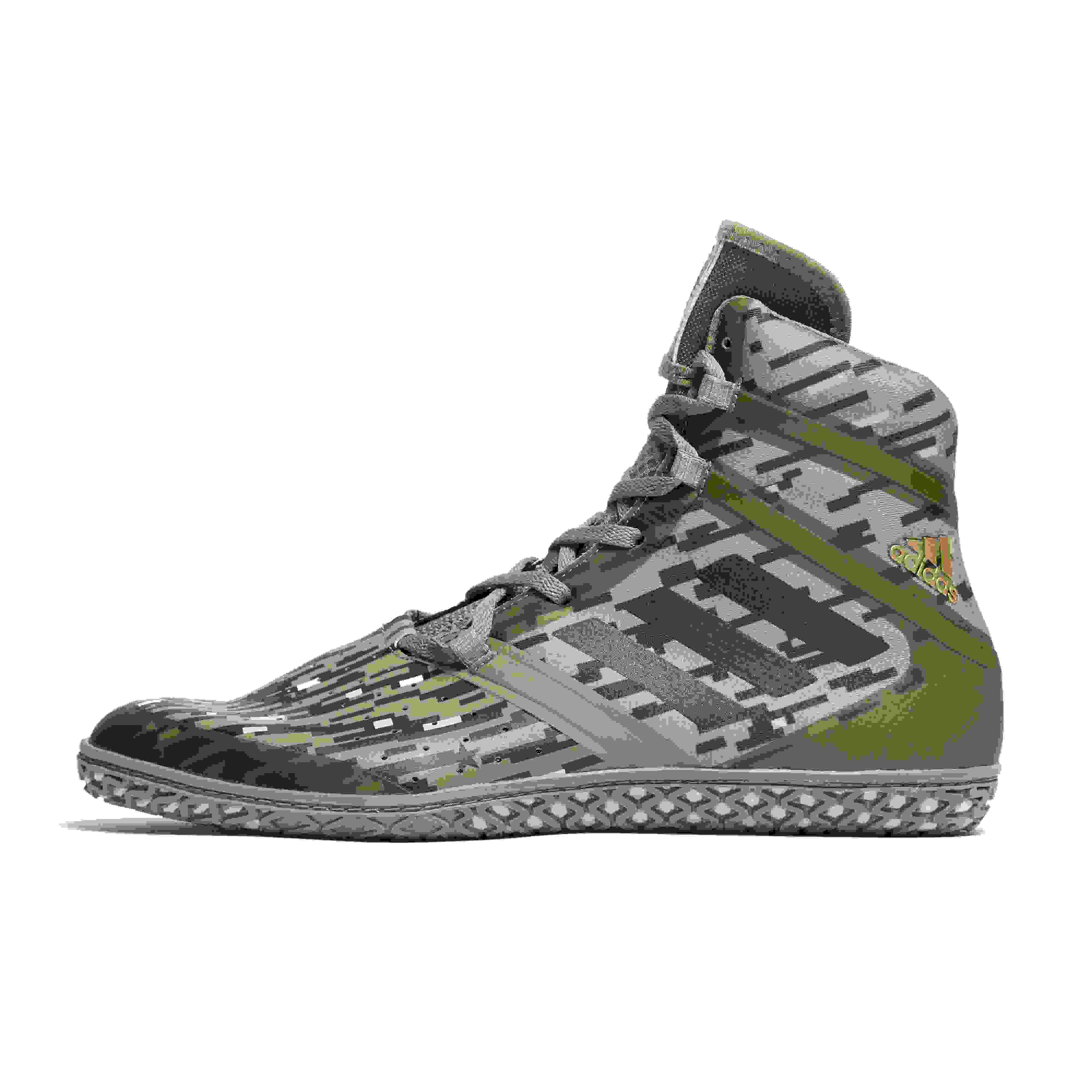 34f806eec91e3 adidas impact boxing shoes for sale on craigslist Adidas Men s Cf Swift  Racer ...