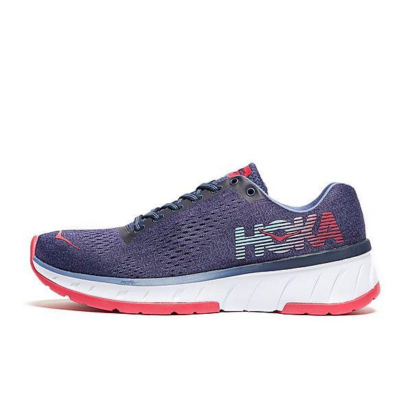 Hoka One One Cavu Women s Running Shoes  66ecce704