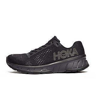 Hoka One One Cavu Fly At Night Women's Running Shoes