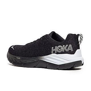 Hoka One One Mach Fly At Night Women's Running Shoes