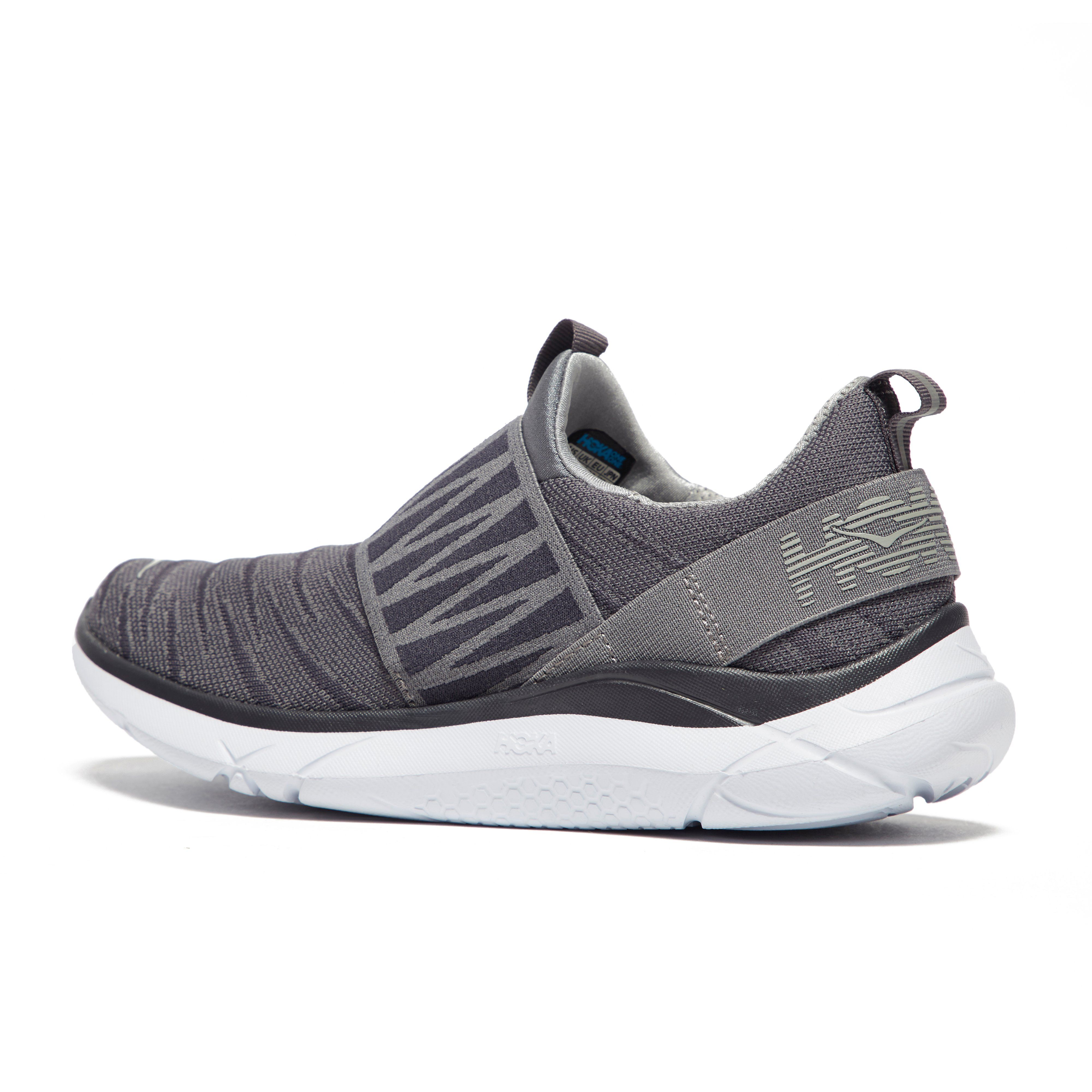 Hoka One One Hupana Slip Women's Running Shoes