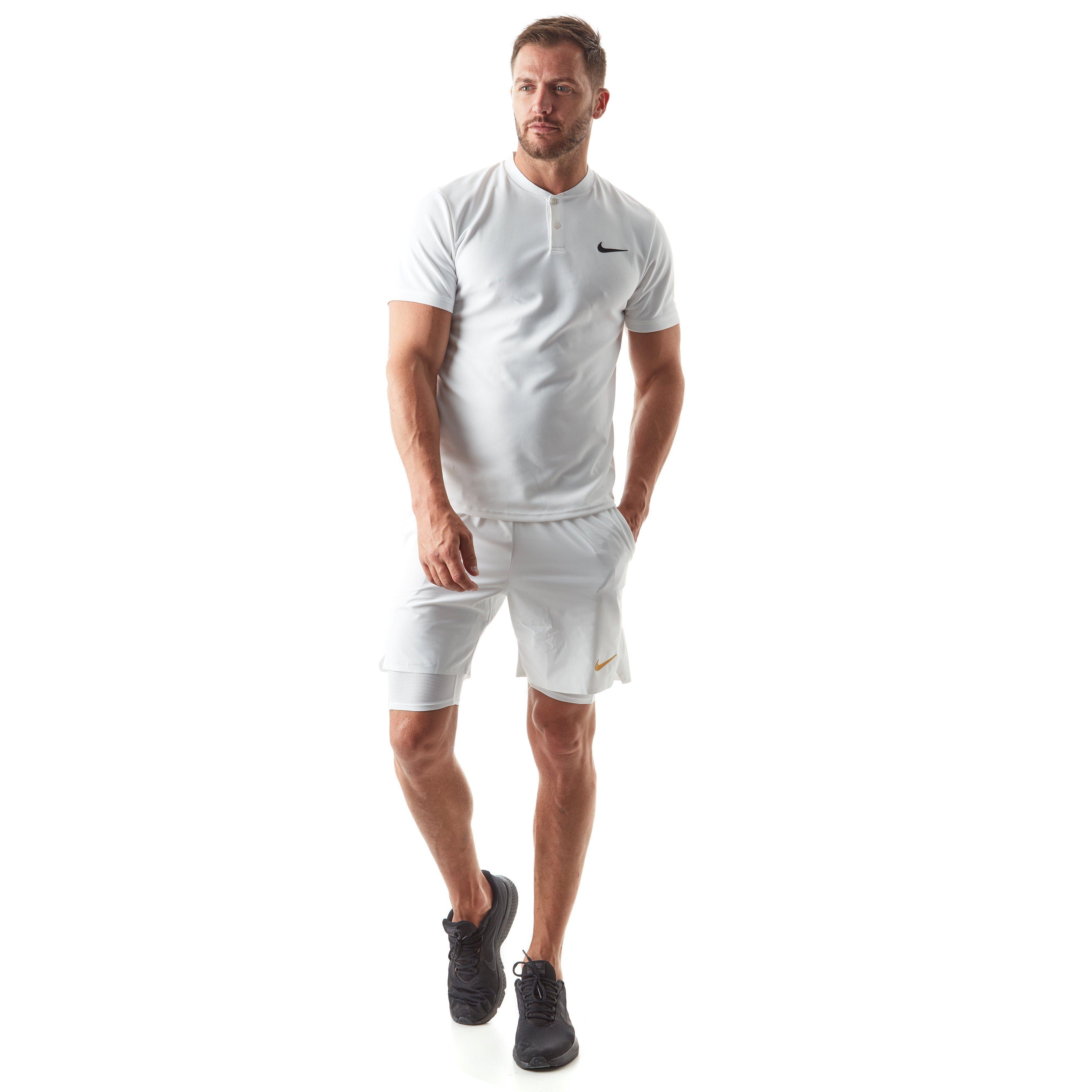 Nike Flex Ace Pro Men's Court Shorts