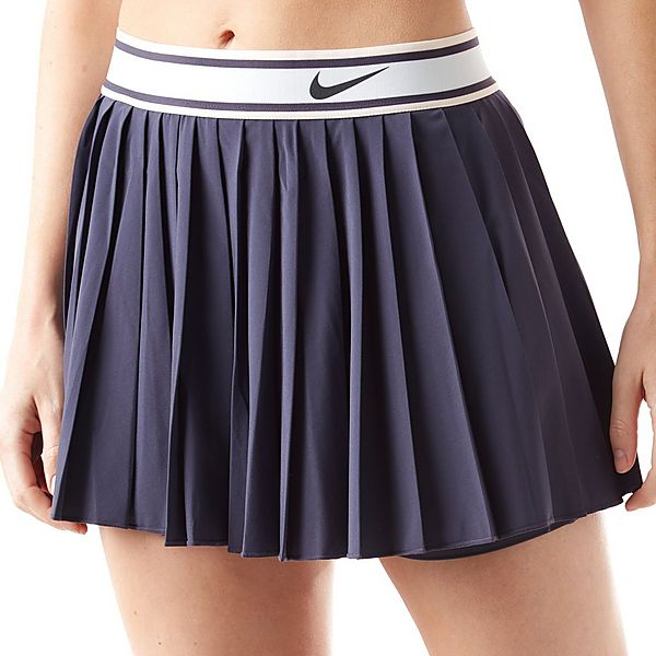 cheap for discount 34517 f6efa Nike Court Victory Women s Tennis Skirt