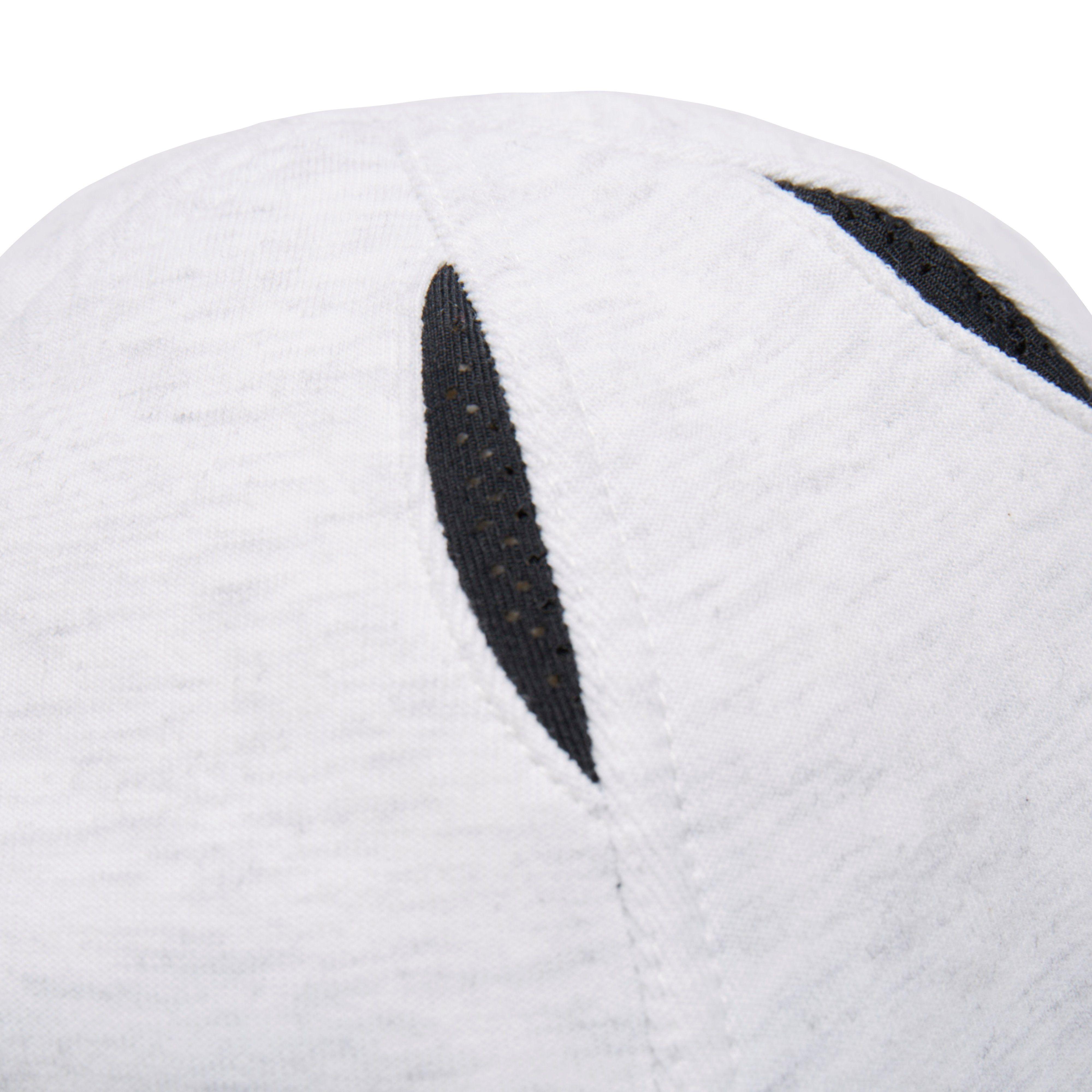 Nike Court AeroBill Featherlite Premium Tennis Cap