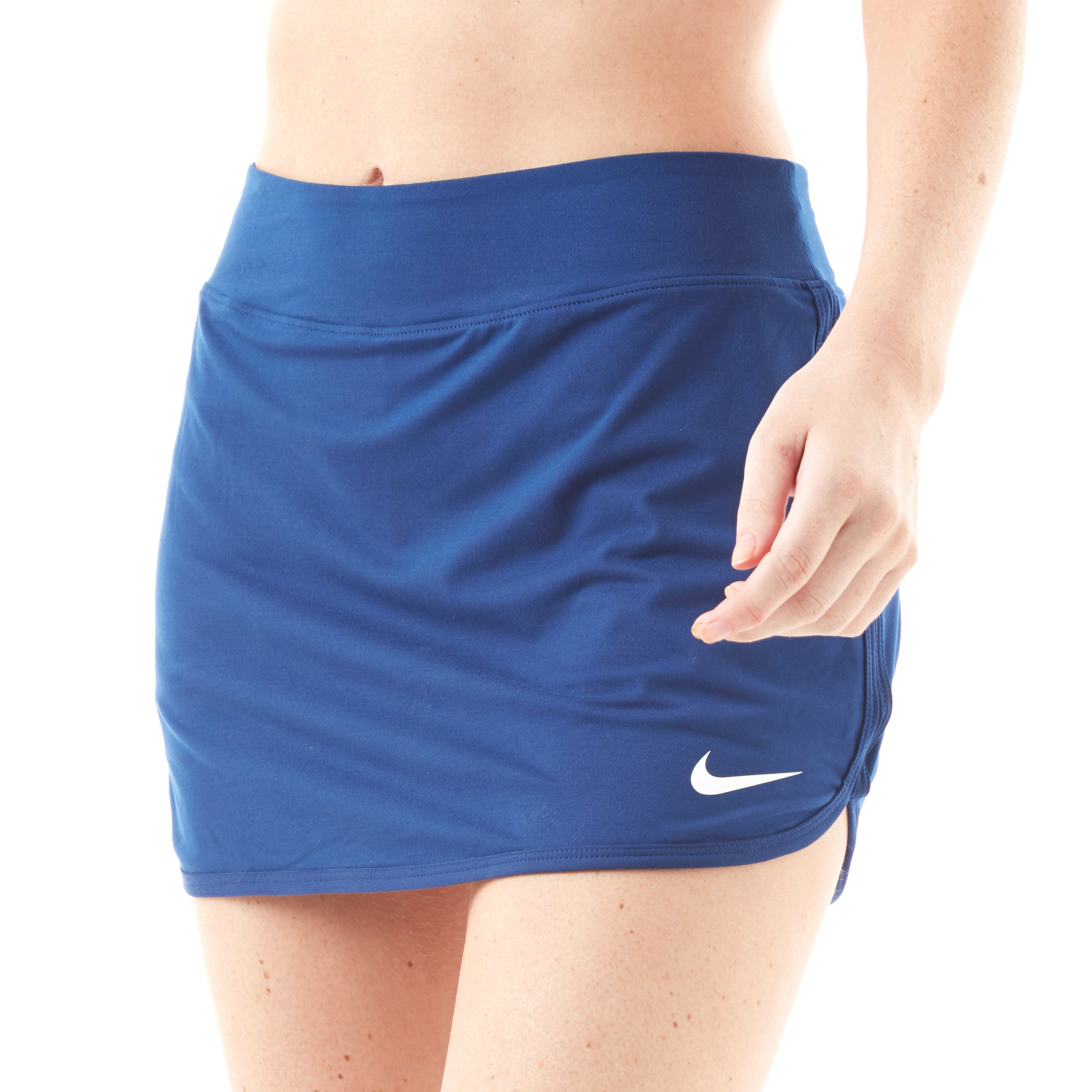 Nike Court Pure 30cm Women's Tennis Skirt
