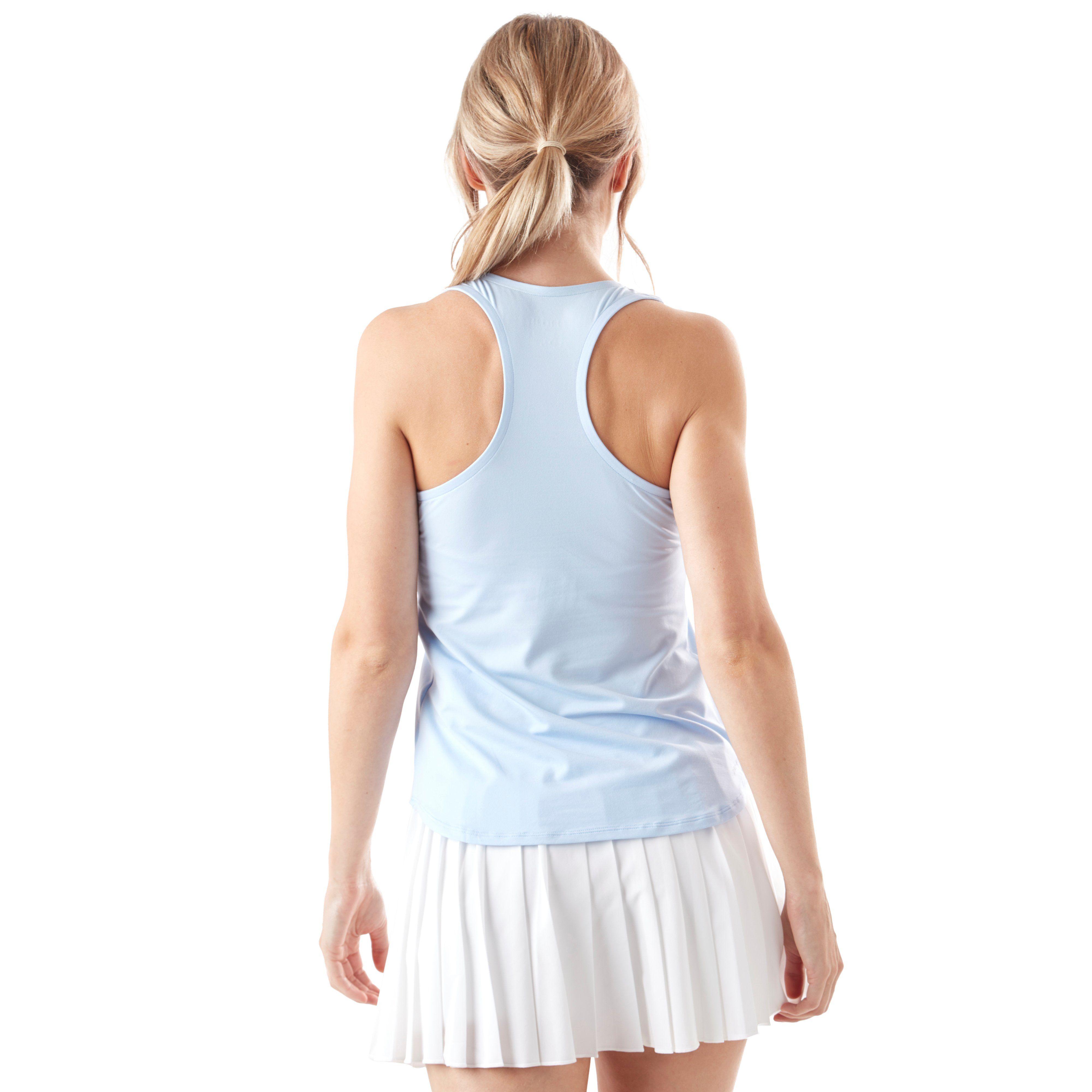 Nike Court Team Pure Women's Tennis Tank Top