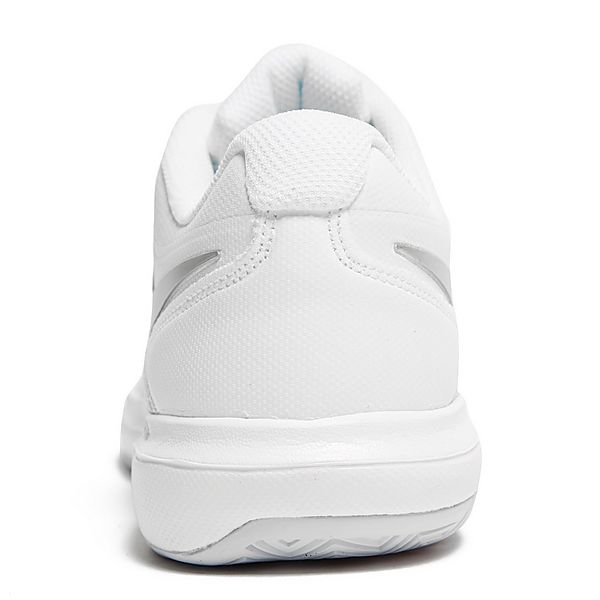 Nike Air Zoom Prestige HC Women s Tennis Shoes  dadba6ca7b