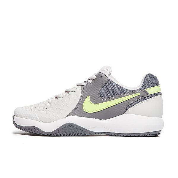 672f18e2d8626 Nike Air Zoom Resistance Women s Tennis Shoes