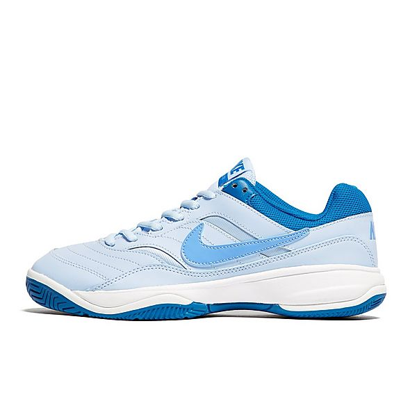 2485f80f685 Nike Court Lite Women s Tennis Shoes