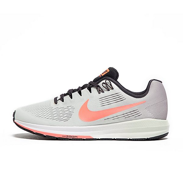 best sneakers c3027 75edf Nike Air Zoom Structure 21 Women's Running Shoes | activinstinct