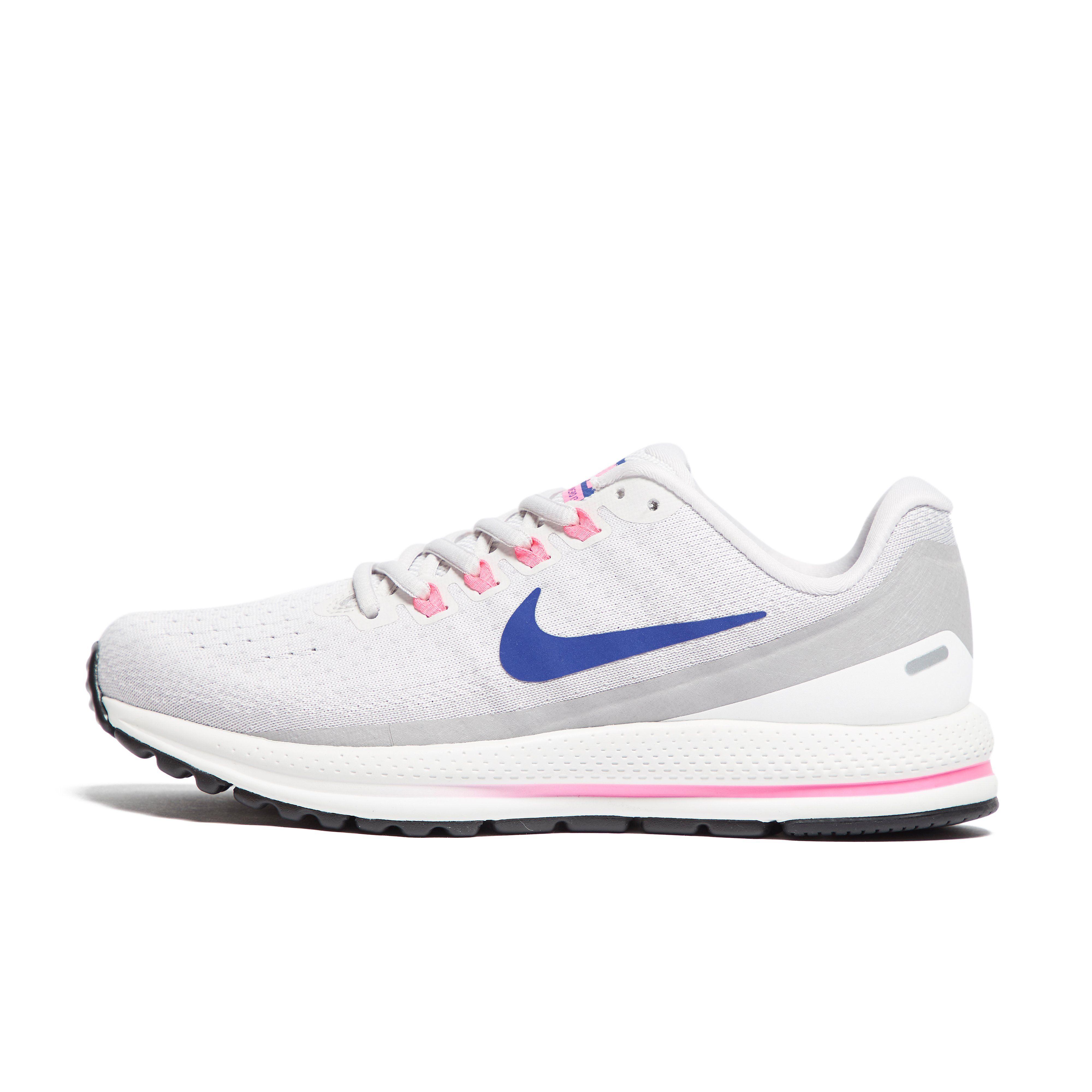 Nike Air Zoom Vomero 13 Donna's In esecuzione ActivInstinct scarpe   ActivInstinct esecuzione 74fea1