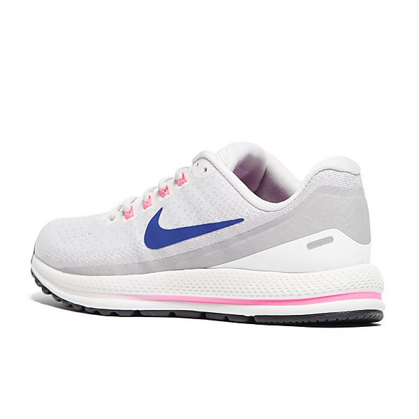 78d05714128f5 ... purchase nike air zoom vomero 13 womens running shoes 789bc 82e52