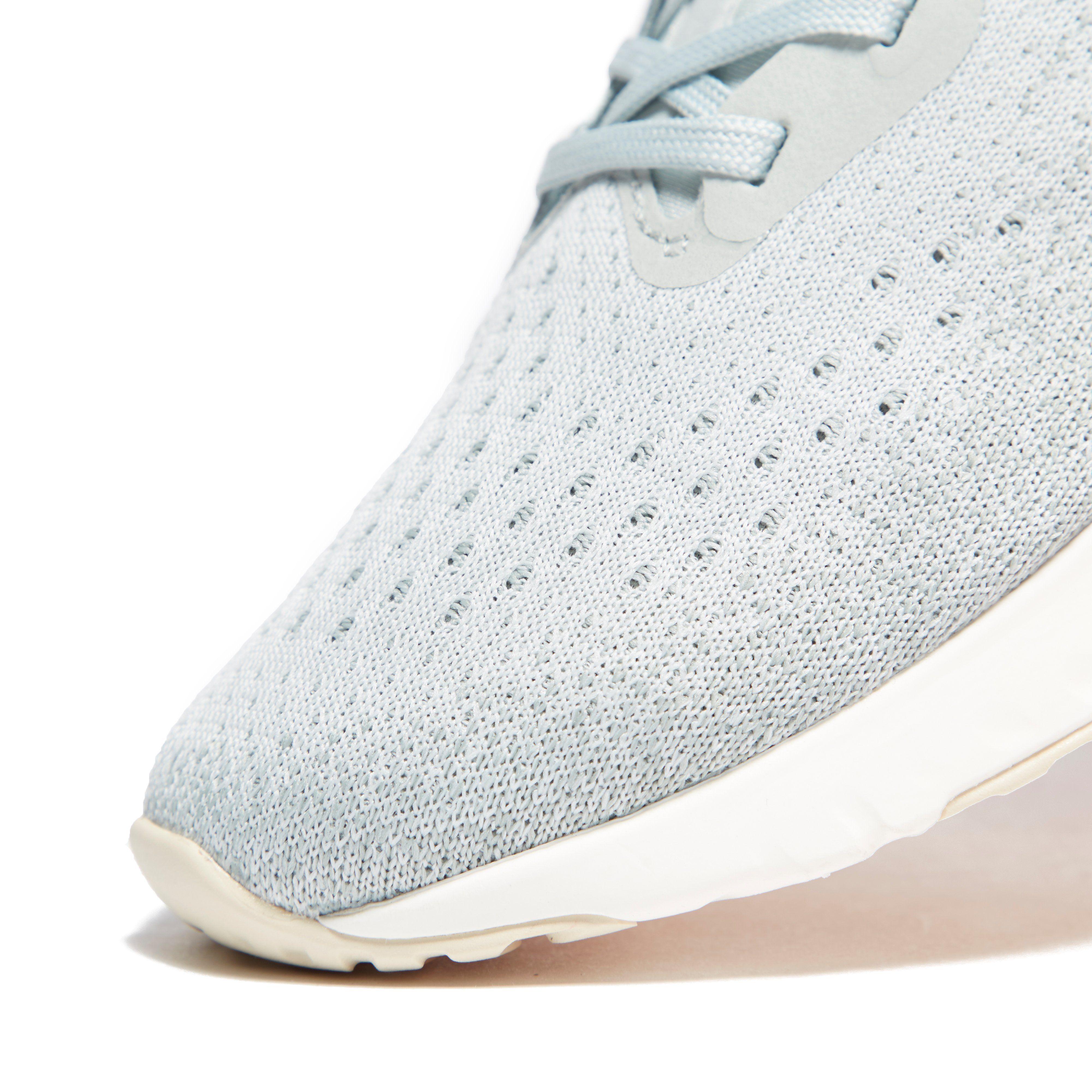 Nike Odyssey React Women's Running Shoes