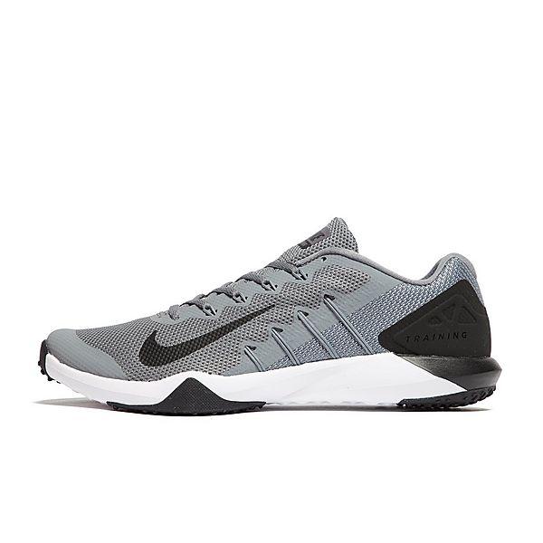 aece6537e8a Nike Retaliation TR 2 Men s Training Shoes