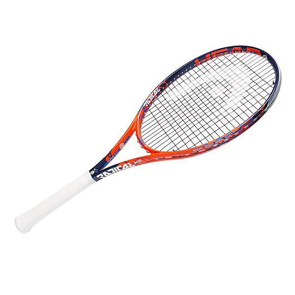 Head Graphene Touch Radical MP Tennis Racket
