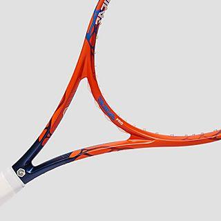 Head Graphene Touch Radical Pro Unstrung Tennis Racket