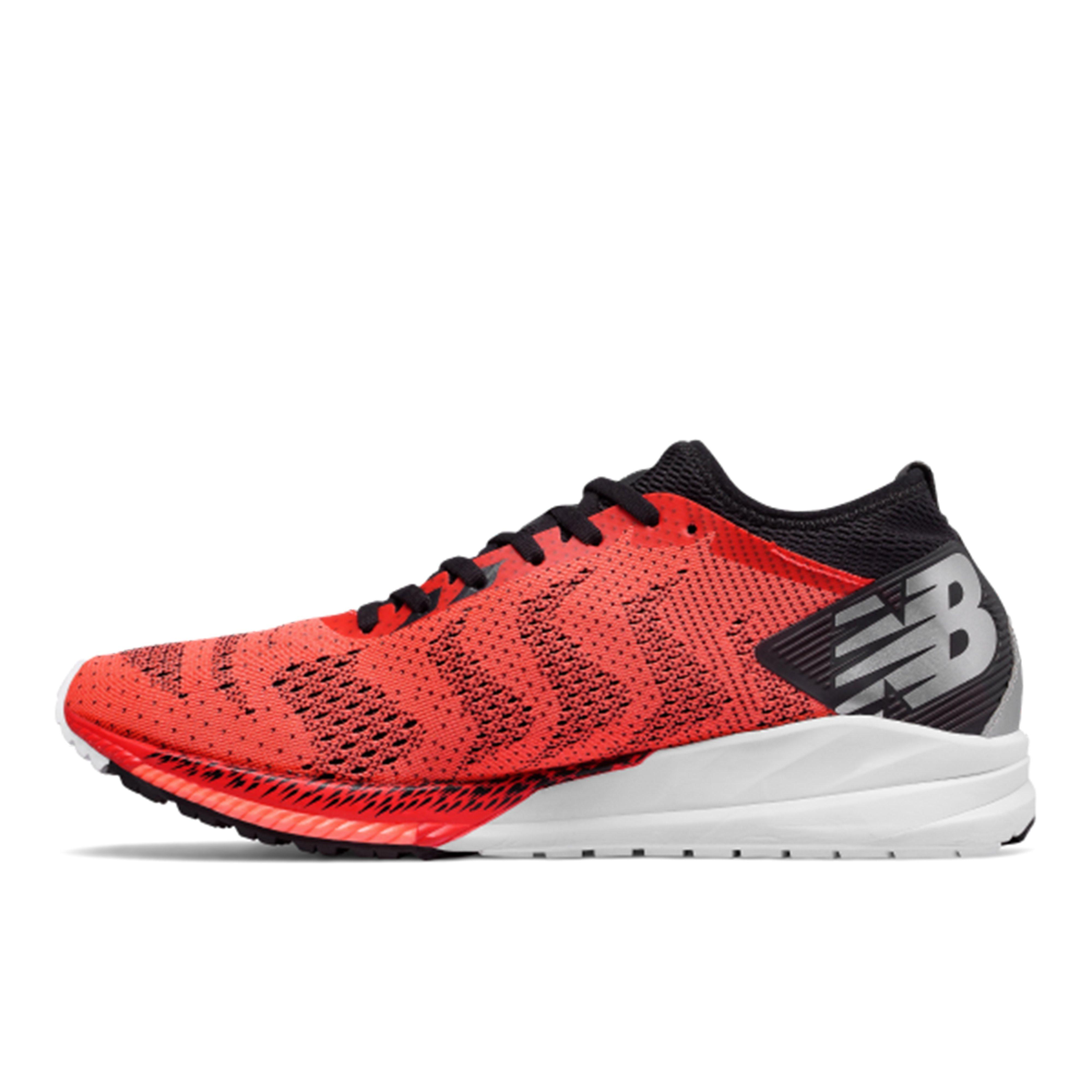 Details about New Balance FuelCell Impulse Men s Running Shoes dd312319243d