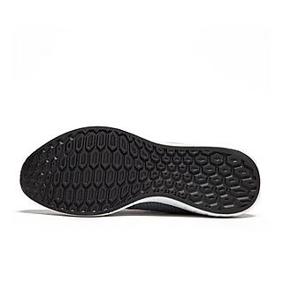 New Balance Fresh Foam Cruz v2 Knit Men's Training Shoes
