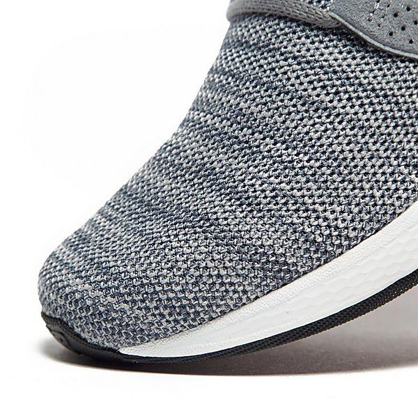 pretty nice 60419 affa7 New Balance Fresh Foam Cruz v2 Knit Men's Training Shoes | activinstinct