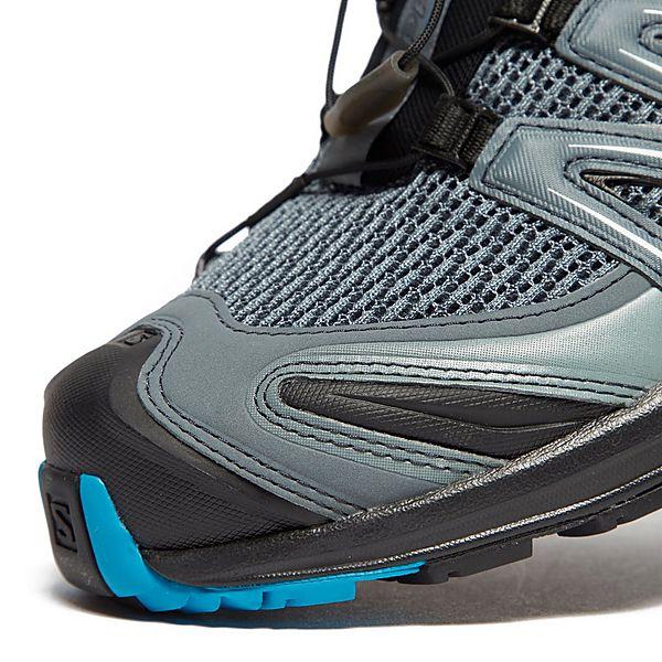 f08a5e7b4d Salomon XA Pro 3D Men's Trail Running Shoes | activinstinct