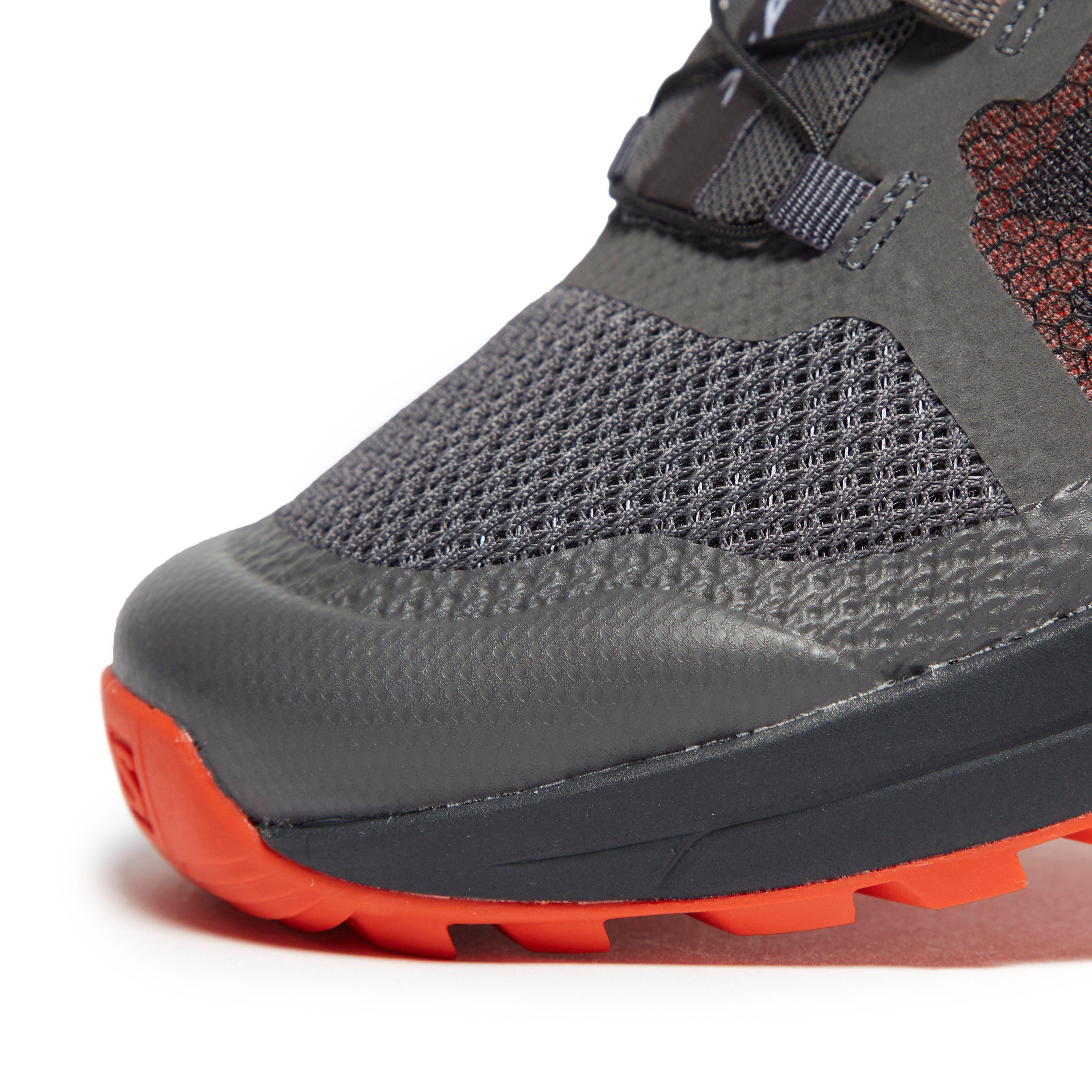 Salomon XA Elevate Men's Trail Running Shoes