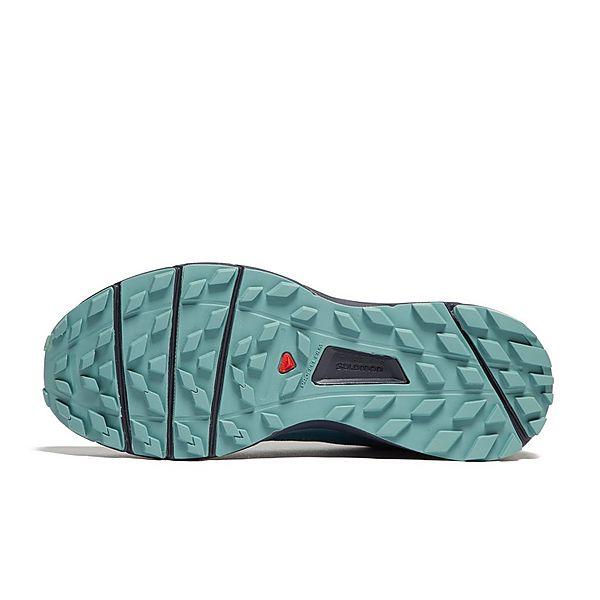 a17bb8ff159c Salomon Sense Ride GTX Women s Trail Running Shoes