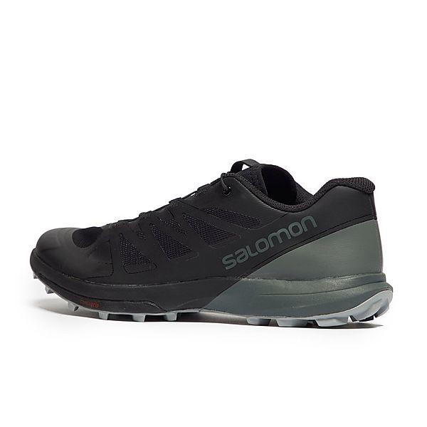 987a69aee8c557 Salomon Sense Pro 3 Men's Trail Running Shoes | activinstinct