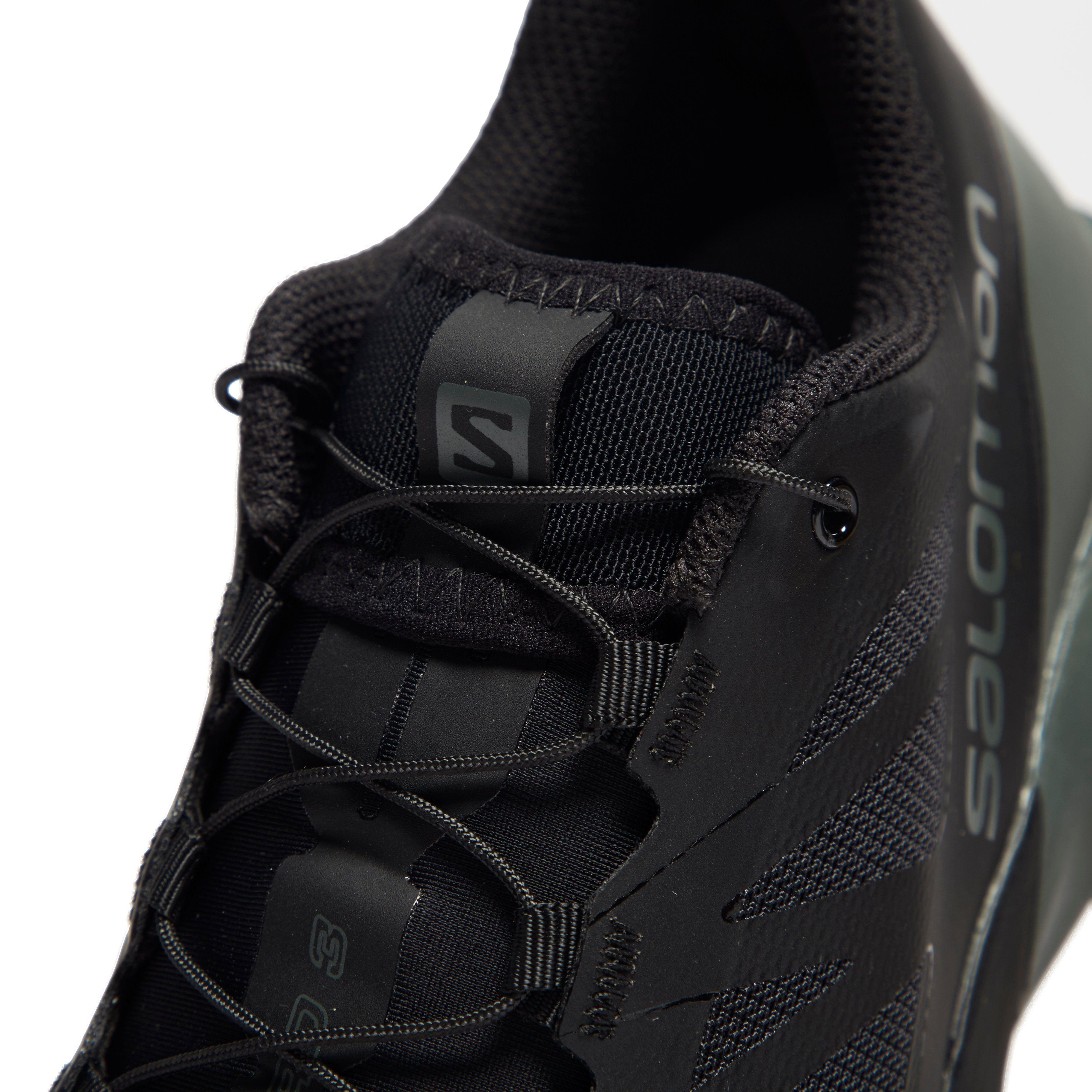 Salomon Sense Pro 3 Men's Trail Running Shoes